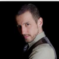 Miguel Angel Corbacho