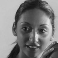 Sara Accettura - Artistic Director