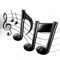 shaun-holmes - Music Director