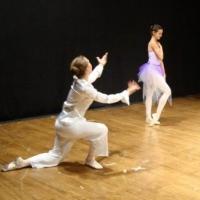 reheasal-2