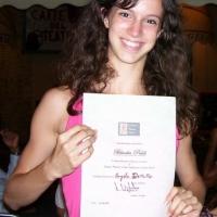 scholarship-winner