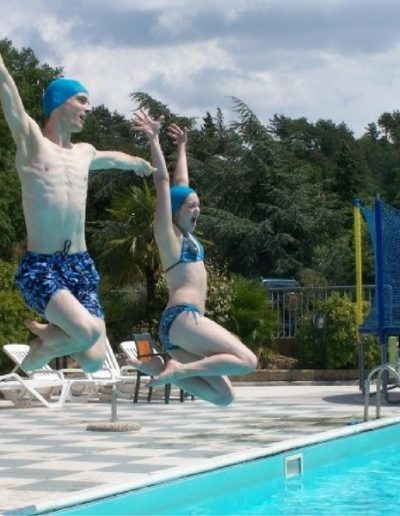 01swimming pool