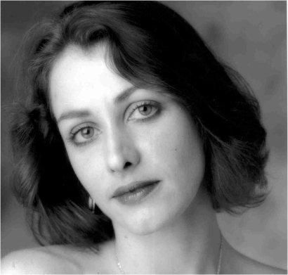 Angela DeMello