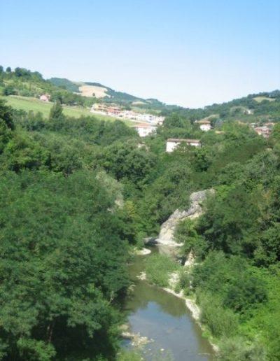 urbania-river