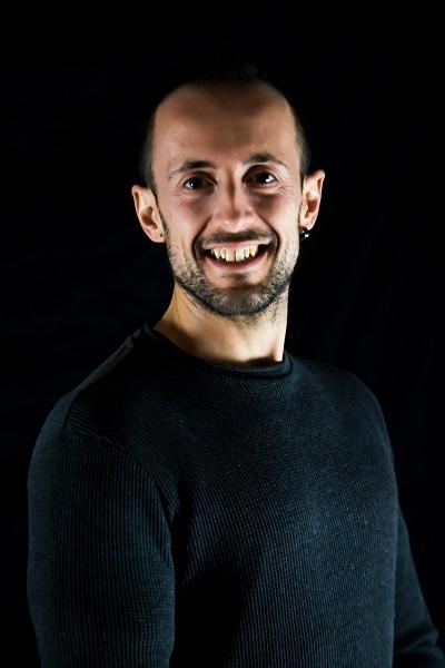 Vito Iacobellis,
